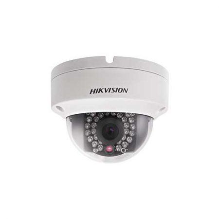 دوربین دام هایک ویژن مدل ds-2cd2152f-is