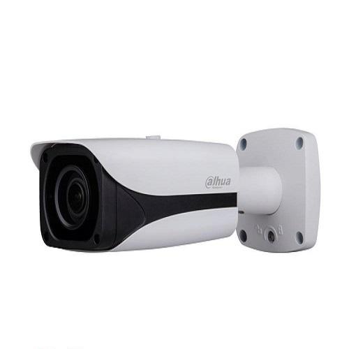 دوربین مداربسته آنالوگ بالت داهوا مدل DH-HAC-HFW2802EP-A