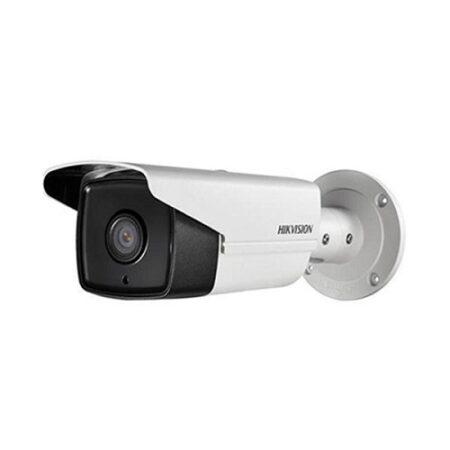 دوربین مداربسته بالت هایک ویژن مدل DS-2CE16H0T-IT1F