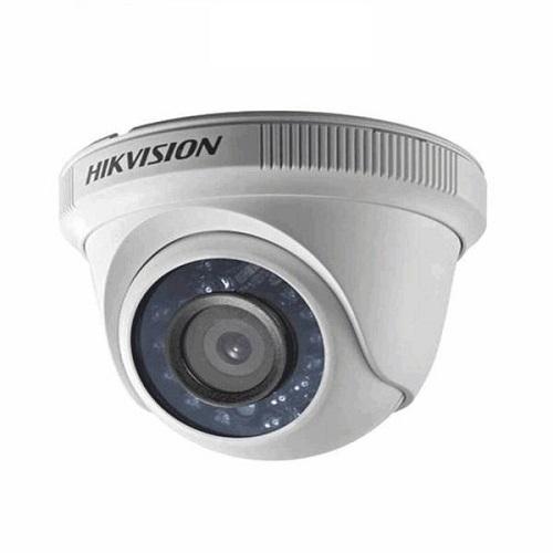 دوربین مداربسته Turbo HD دام هایک ویژن مدل DS-2CE56D0T-IRP