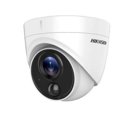 دوربین مداربسته دام هایک ویژن مدل DS-2CE78U8T-IT3