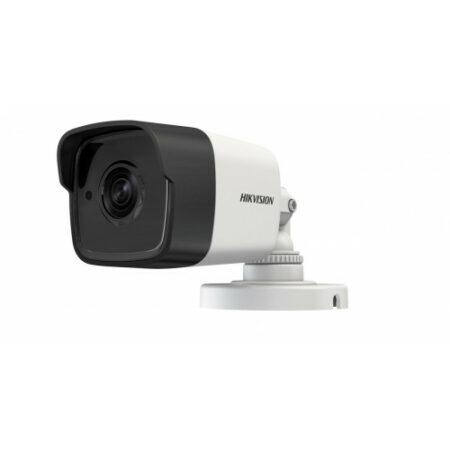 دوربین مداربسته بالت مدل DS-2CE16D0T-IRE