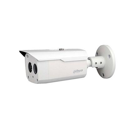 دوربین بالت داهوا مدل DH-HAC-HFW1200BP