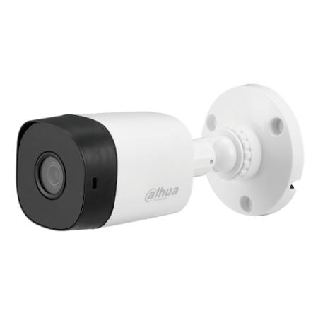 دوربین مداربسته HD CVI بالت داهوا مدل DH-HAC-B1A21P
