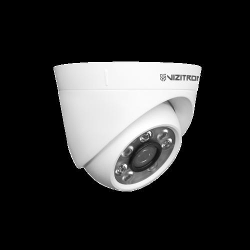 دوربین دام ویزیترون مدل 68XG20