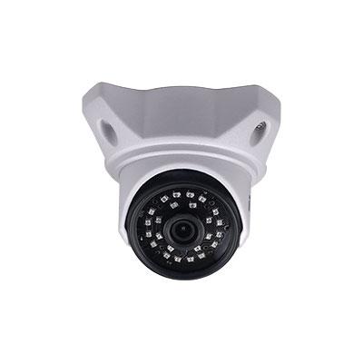 دوربین دام آی تی آر مدل ITR-D24FN