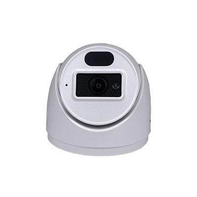 دوربین دام آی تی آر مدل ITR-IPD24PE