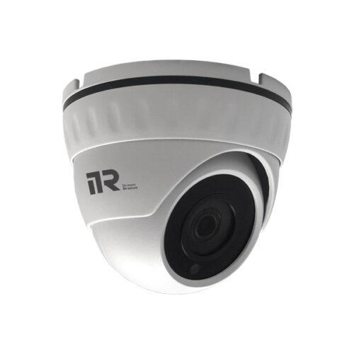 دوربین آی تی آر ITR-IPD25PE