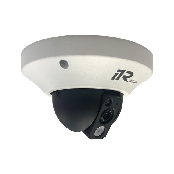 دوربین ITR مدل IPD43