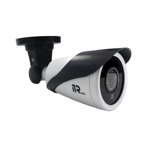 دوربین آی تی آر مدل IPR201