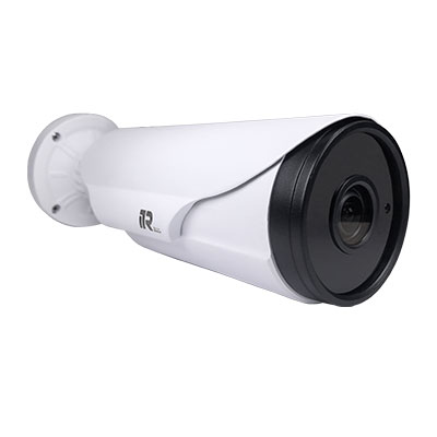 دوربین بالت آی تی آر مدل ITR-IPR201PE-VF