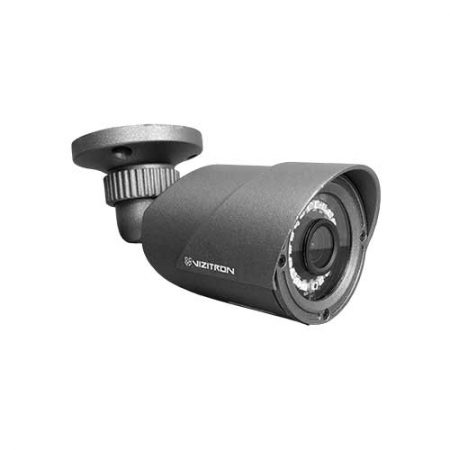 دوربین بالت ویزیترون مدل VZ-41ZF20