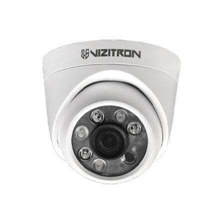 دوربین ویزیترون 68XG20