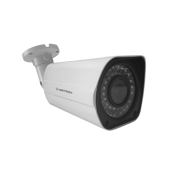 دوربین بالت ویزیترون 33WE40-1