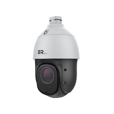 دوربین اسپید دام آی تی آر مدل ITR-IPSP254-WL25X