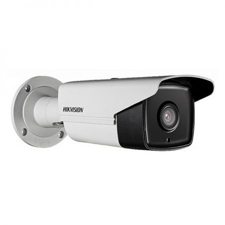 CCTV-ds-2ce16d0t-it3