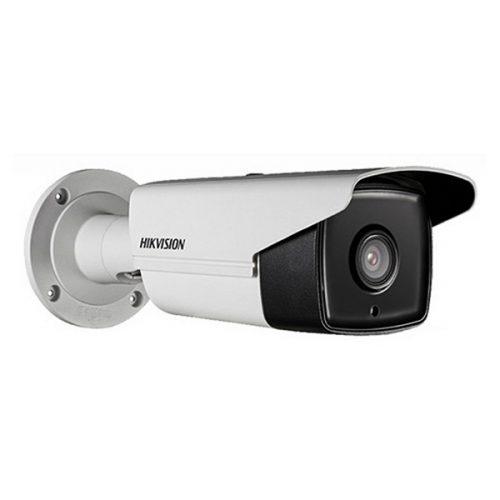 CCTV-ds-2ce16d0t-it3