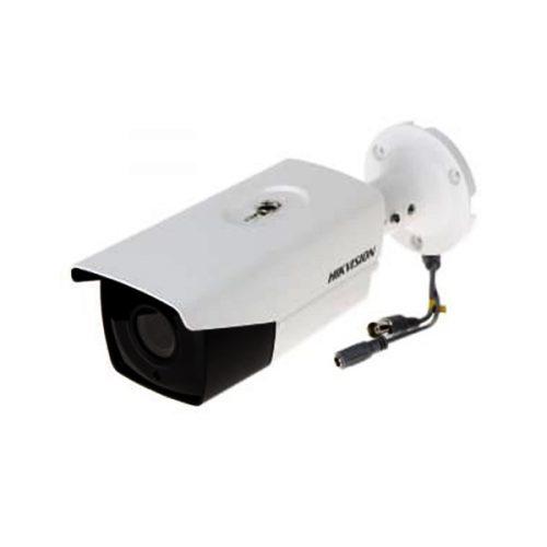 CCTV- ds-2ce16d8t-it3ze بالت