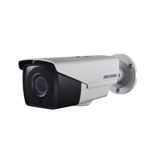 CCTV- ds-2ce16d8t-it3ze