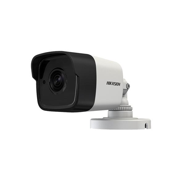 CCTV-ds-2ce16d8t-ite