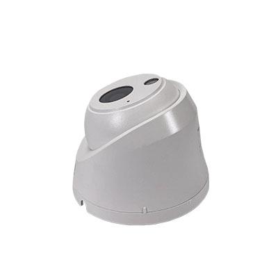 دوربین دام آی تی آر مدل ITR-IPSD245