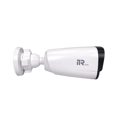 دوربین بالت آی تی آر مدل ITR-IPSR445