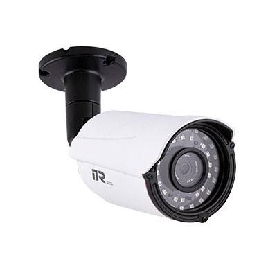 دوربین بالت آی تی آر مدل ITR -R207FN