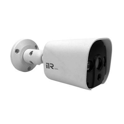 دوربین بالت آی تی آر مدل ITR-R20F