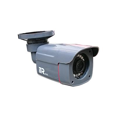 دوربین بالت آی تی آر ITR - R28F
