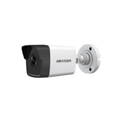 دوربین بالت هایک ویژن مدل ds-2cd1023g0-i