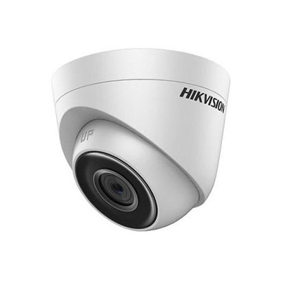 دوربین دام هایک ویژن مدل ds-2cd1323g0e-i