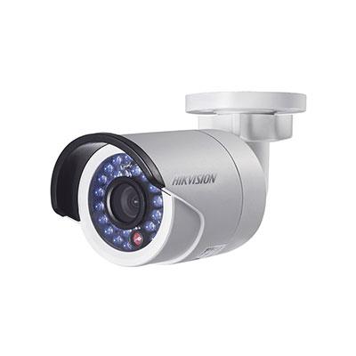 دوربین بالت هایک ویژن مدل ds-2cd2052-i