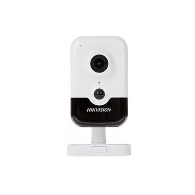 دوربین وایرلس هایک ویژن مدل ds-2cd2423g0-iw