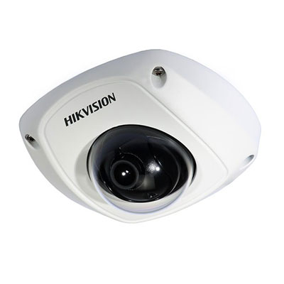 دوربین دام هایک ویژن مدل ds-2cd2542fwd-is