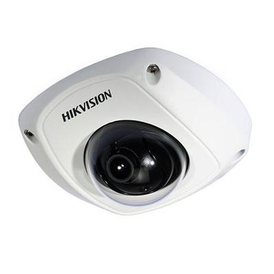 دوربین دام هایک ویژن مدل ds-2cd2520f