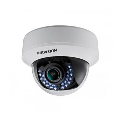 دوربین دام هایک ویژن مدل ds-2cd2720f-i