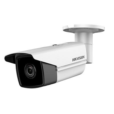 دوربین بالت هایک ویژن مدل ds-2cd2t63g0-i5