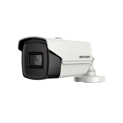 دوربین بالت هایک ویژن مدل ds-2ce16u1t-it5f