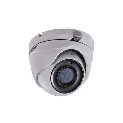 دوربین دام هایک ویژن مدل ds-2ce56h0t-itmf