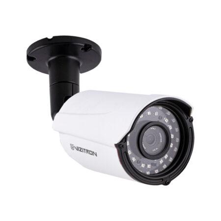 دوربین بالت VZ-27ZE20