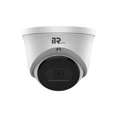 دوربین دام آی تی آر مدل ITR-IPSD456-L