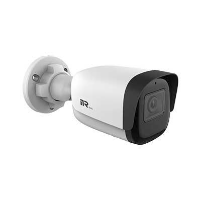 دوربین بالت آی تی آر مدل ITR-IPSR456-L