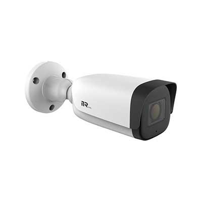 دوربین بالت آی تی آر مدل ITR-IPSR556-MWL