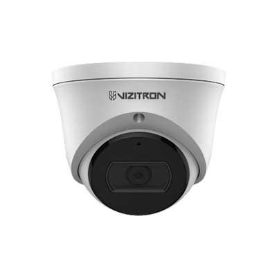 دوربین دام ویزیترون مدل VZ-69XG20