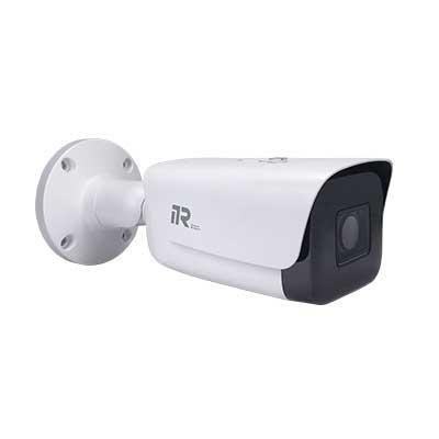 دوربین بالت آی تی آر مدل ITR-R213F