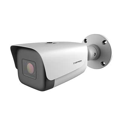 دوربین بالت ویزیترون مدل VZS-IP55Z8M-WL