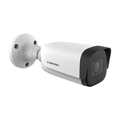 دوربین بالت ویزیترون مدل VZS-IP56Z5-MWL