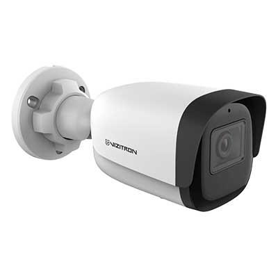 دوربین بالت ویزیترون مدل VZS-IP56Z4-L
