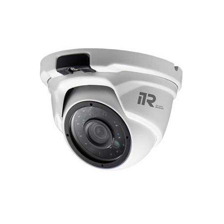 دوربین دام آی تی آر مدل ITR-D26FN