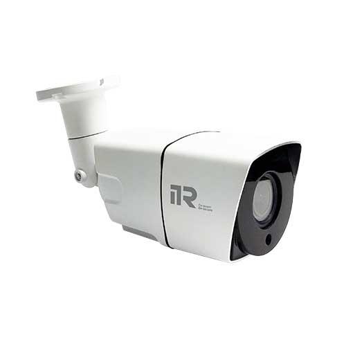 دوربین بالت آی تی آر مدل ITR-R22VFS
